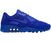 Nike Air Max 90 Ultra BR ab 92,39 € | Preisvergleich bei