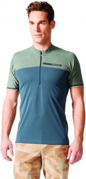 Adidas Camiseta sin mangas hombre Climachill