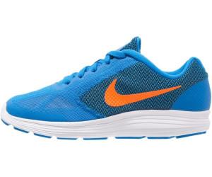 brand new 2fb5e fa336 Nike Revolution 3 GS a € 29,00 | Miglior prezzo su idealo
