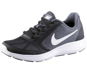 promo code 8bc73 31088 Nike Revolution 3 GS
