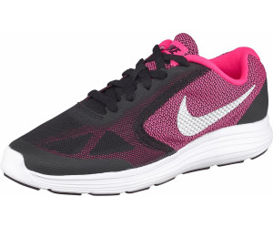 Nike Revolution 3 GS Running Shoes