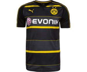 Puma Maillot Borussia Dortmund 20162017 au meilleur prix