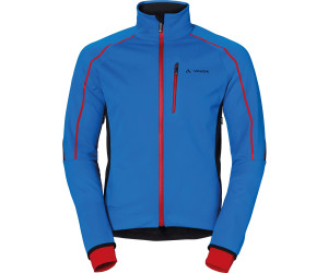 detailed look c679c 11f91 VAUDE Herren Prio Softshell Jacke II ab 132,00 ...