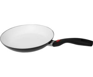ballarini pfanne click und cook 28 cm