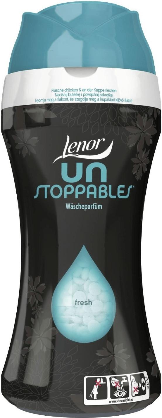 Lenor Unstopp.Fresh 275 gr