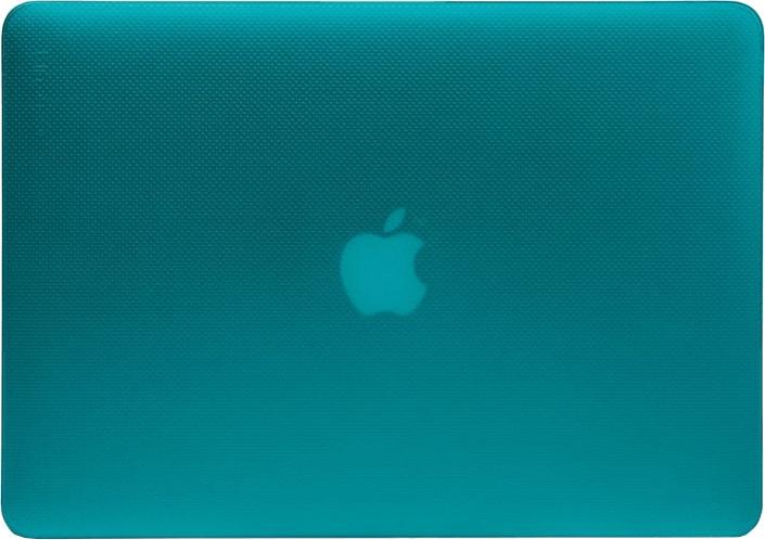 """Image of Incase Hardshell Case MacBook Pro 13"""" Retina"""