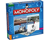 Winning-Moves Monopoly Lyon Métropole 2015