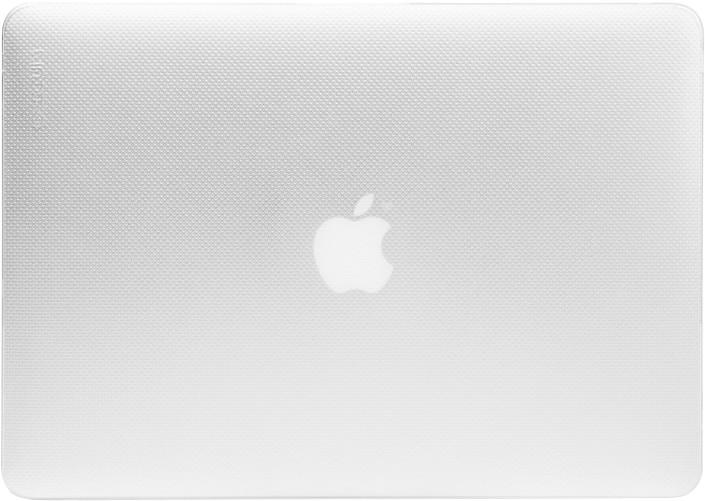 """Image of Incase Hardshell Case MacBook Pro 13"""" Retina clear"""