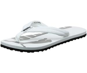 Puma Epic Flip V2 whiteblack a € 10,00 | Miglior prezzo su