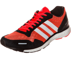 4250f19f646e1 Adidas adiZero Adios 3 desde 99