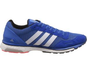 online store de324 d839a Adidas adiZero Adios 3