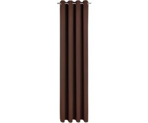 Unterschiedlich Vorhang 280 cm bei idealo.de NL39