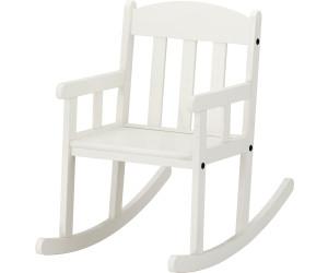 Ikea Kinderstühle ikea kinderstuhl preisvergleich günstig bei idealo kaufen