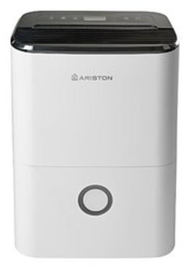 Image of Ariston DEOS 21S