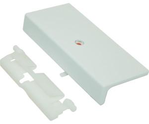 Bosch Kühlschrank Idealo : Bosch tür für kühlschrank ab u ac preisvergleich bei