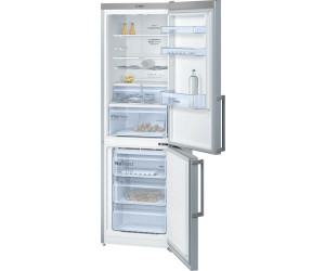 Bosch Kühlschrank Dezibel : Bosch kgn xl ab u ac preisvergleich bei idealo