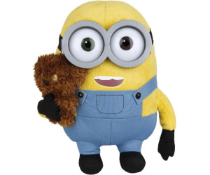Dreamtex Minion Bob Mit Teddy
