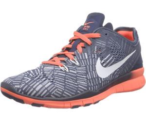 buy online e1058 4381a Nike Free TR 5 Print Wmn. 59,90 € – 201,29 €