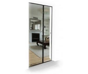jarolift insektenschutz magnetvorhang f r t ren 160 x 230 cm ab 14 99 preisvergleich bei. Black Bedroom Furniture Sets. Home Design Ideas