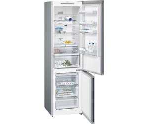 Kühlschrank Richtig Einräumen Siemens : Bomann kühlschrank expert rabatt preisvergleich