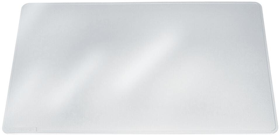 DURABLE Duraglas 650x500mm (711319)