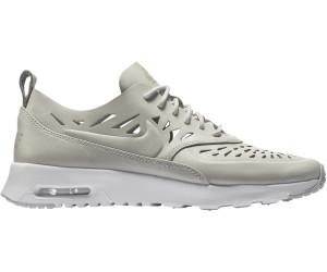 nike spikes Billig sprint, Nike sneaker air max thea joli