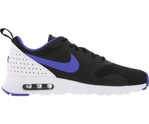 huge selection of bb58f 5f396 Nike Air Max Tavas. black persian violet white