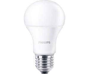 Led Lampen Philips : Led lampe und dimmer immer noch kein traumpaar update