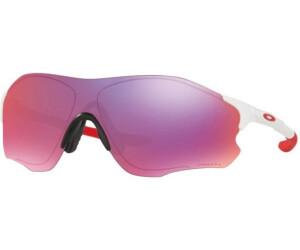 57af62847daea Buy Oakley EVZero Path OO9308 from £74.13 – Best Deals on idealo.co.uk