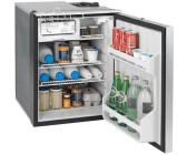 Kleiner Kühlschrank Kompressor : Kompressorkühlschrank preisvergleich günstig bei idealo kaufen