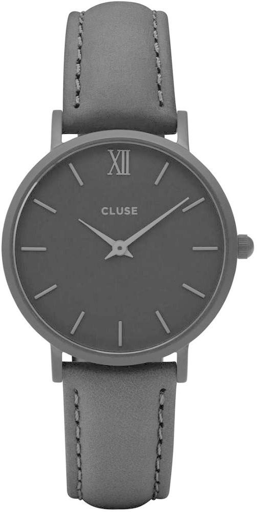 Cluse Minuit (CL30008)