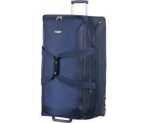 Samsonite Sur Au Meilleur 82 Travel Blade 0 3 Wheeled Prix Cm X Bag RrCqwHR