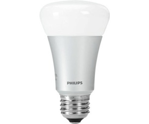 Philips Lampen Led : Philips hue led lampe w e ab