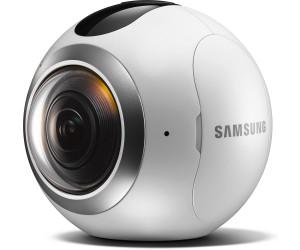 geile oma s kostenlose livecam