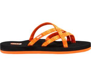 329f2bbaa Teva Olowahu hazel orange ab € 14