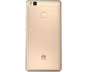 Huawei P9 Preis Amazon
