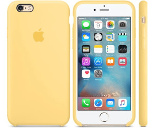 custodia cover iphone 6