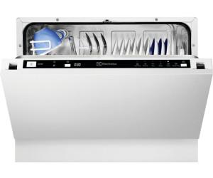 Electrolux Rex ESL2400RO a € 419,00 | Miglior prezzo su idealo