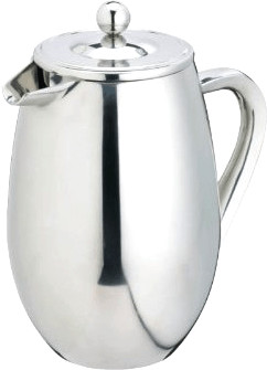Image of Kitchen Craft KCLXDBLSS3CUP