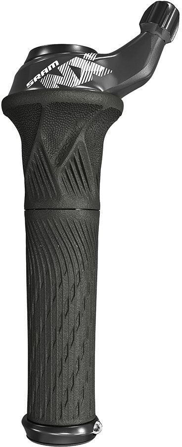 SRAM NX Grip Shift