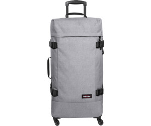 Trolley Eastpak 4 roues taille L Trans4 vElfwqG5