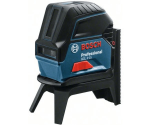 buy bosch gcl 2 15 professional from compare. Black Bedroom Furniture Sets. Home Design Ideas