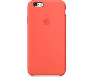 coque iphone 6 pale