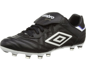 05d5f2da8 Buy Umbro Speciali Eternal Pro HG from £22.00 – Best Deals on idealo ...