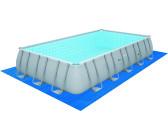 swimmingpool preisvergleich g nstig bei idealo kaufen