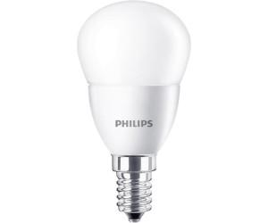 Philips led tl 5 5w 40w e14 47500300 ab 2 94 u20ac preisvergleich