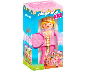 Playmobil - Princess | Comparer les prix avec idealo.fr