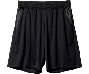 Sport Adidas Schiedsrichter Hose Short 14 Referee navy Gr XL