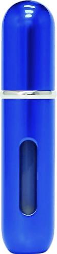 Travalo Classic HD blue (5ml)