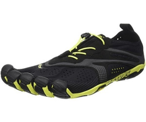 94d3714676 Vibram Five Fingers V-Run ab 60,52 € (Juli 2019 Preise ...